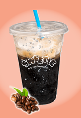 Iced-coffee-cafe-đá