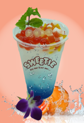 Blue-Curacao-Soda