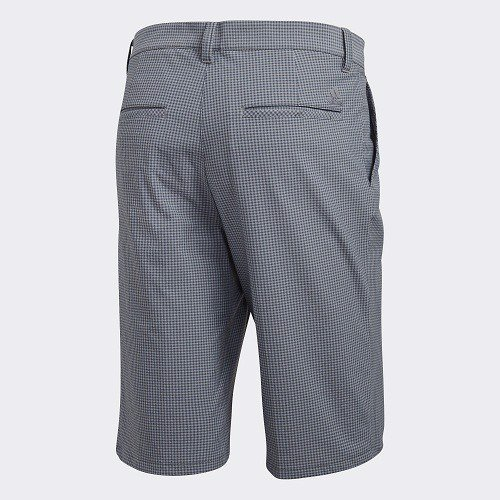 Quần short golf Adidas CD9883 (New Model)