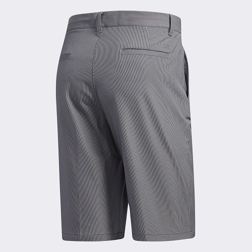 Quần short golf Adidas CD9885 (New Model)
