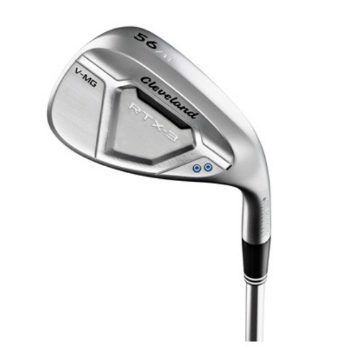 Gậy golf Wedges Cleveland RTX 588 (New)