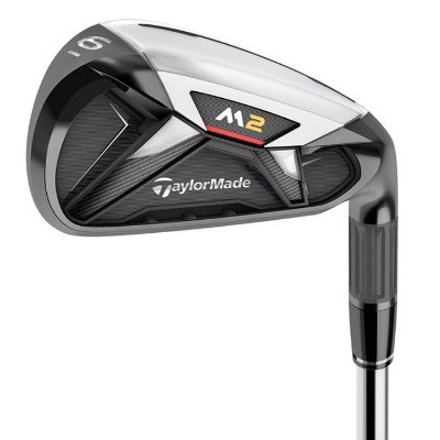 Gậy golf Iron Set Taylormade M2 2016 (Sold out)