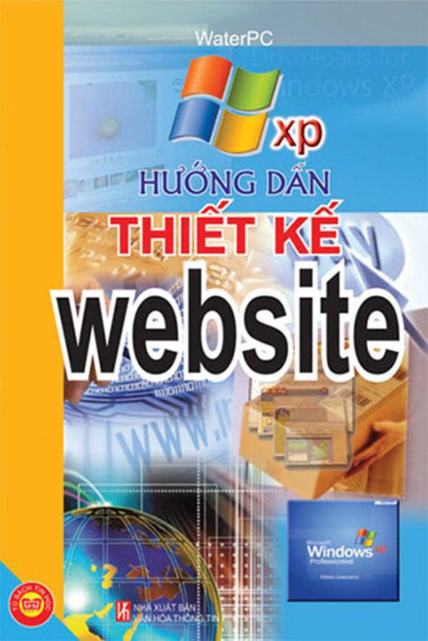 Tin học - Hướng dẫn thiết kế Website