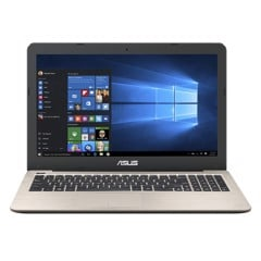 Laptop Asus A556UR-DM397T