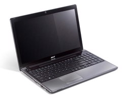Laptop Acer Aspire ES1