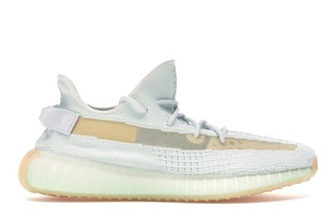 adidas Yeezy Boost 350 V2 Hyperspace (PK)