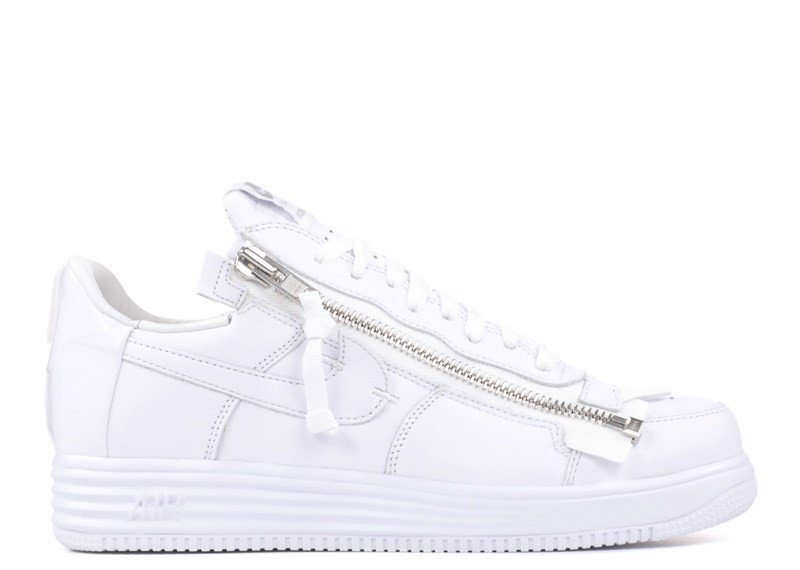 NIKE LUNAR FORCE 1/ ACRONYM '17 (1:1)