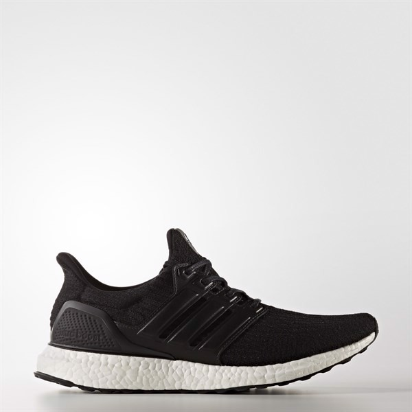 "ULTRA BOOST 3.0 LIMITED EDITION ""CORE BLACK""(1:1)"