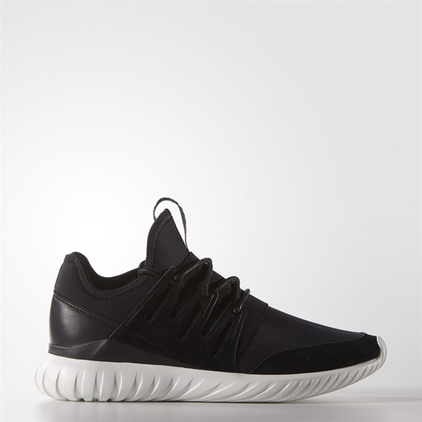 TUBULAR RADIAL BLACK