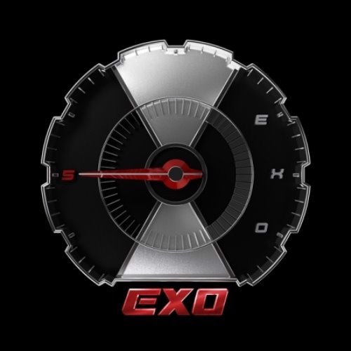 exo don t mess up my tempo
