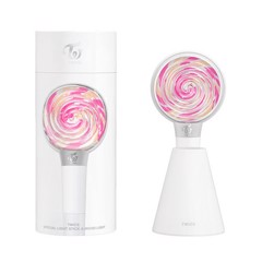 twice official candy bong