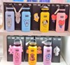 bt21officialhandlebottle