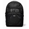 bt21officialbackpackbalobt21