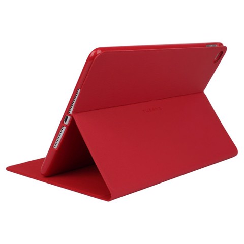 Case Ipad air 2 TUCANO-ANGOLO IPD7AN-R (RED)