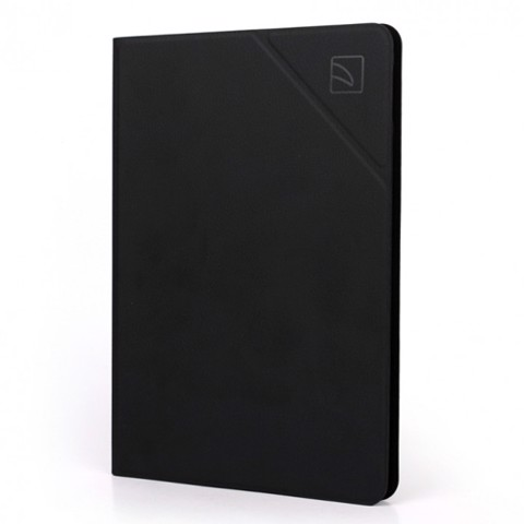 Case Ipad air 2 TUCANO-ANGOLO-BLACK FOLIO IPD6AN-G (Grey)