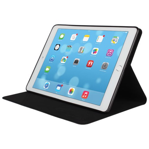 Case Tucano ipad mini 4-IPDM4AN (Black)