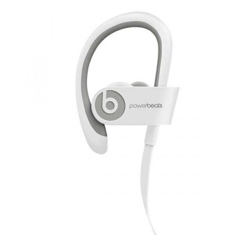 Tai nghe PowerBeats 2 Wireless (White)