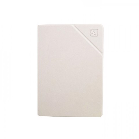 Case Ipad air 2 TUCANO-ANGOLO FOLIO IPD6AN-IY (Ivory)