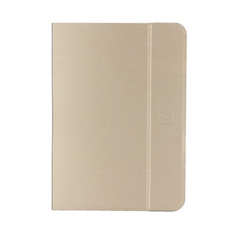 Case tucano filo ipad mini 4 IPDM4FI-GL (Gold)