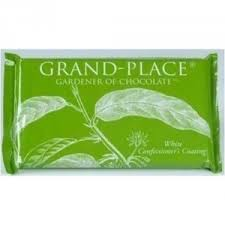 SCL GRAND TRẮNG 1kg