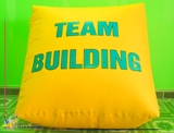 Teambuilding Equipment Rental
