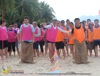 Let's Do It - Team Building Nha Trang