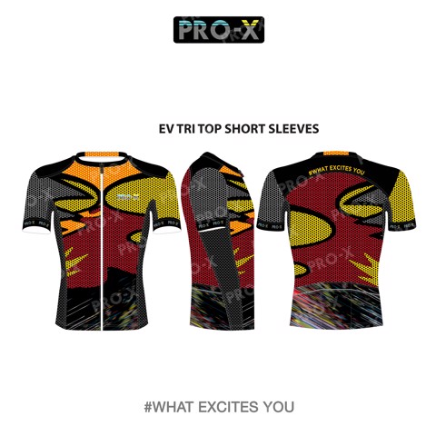 ETTSS_2 EV Tri Top Short Sleeves