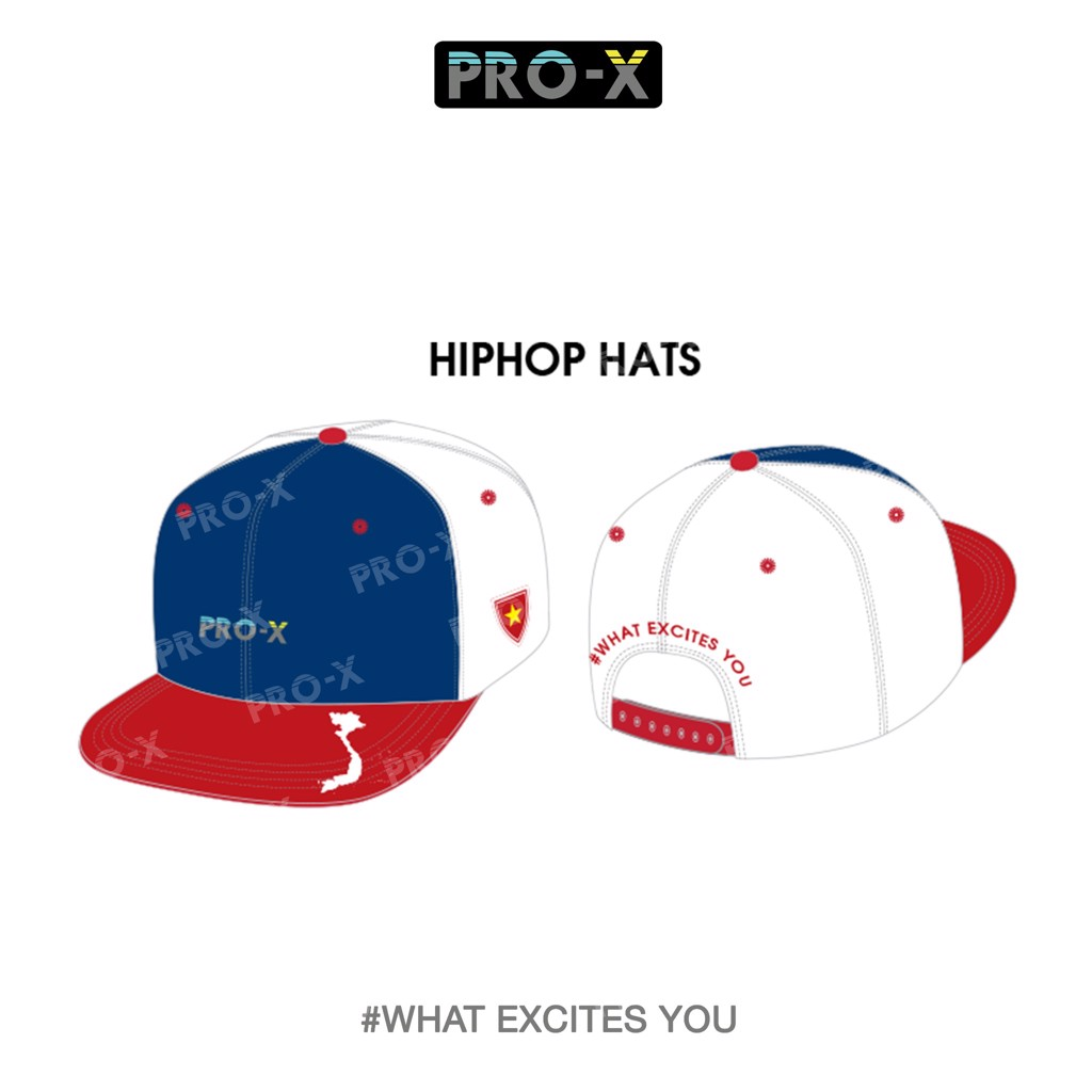 HH_2 Hiphop Hat