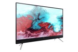 SMART TIVI SAMSUNG 49 INCH 49K5300, FULL HD, TIZEN OS