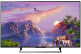 Smart Tivi Sony 55 inch 55X8500E, 4K Ultra HDR, MXR 200Hz