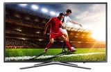 SMART TIVI 43 INCH TCL 43S6000, FULL HD
