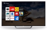 INTERNET TIVI SONY 40 INCH 40W650D, FULL HD, MXR 200HZ
