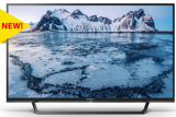INTERNET TIVI SONY 49 INCH 49W660E, FULL HD, MXR 200HZ