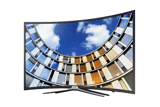 SMART TIVI SAMSUNG 49 INCH 49M5500, FULL HD, TIZEN OS