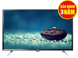 TIVI TCL 55 INCH 55S4900, FULL HD
