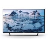 TIVI SONY 32 INCH 32R300E, HD READY, MXR 100HZ