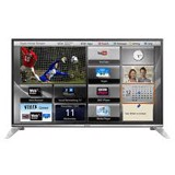 INTERNET TIVI PANASONIC 43 INCH TH-43DS600V, FULL HD, BMR 400 HZ