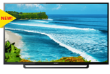 TIVI SONY 40 INCH 40R350E, FULL HD, MXR 100HZ
