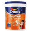 Dulux Easy Clean Plus