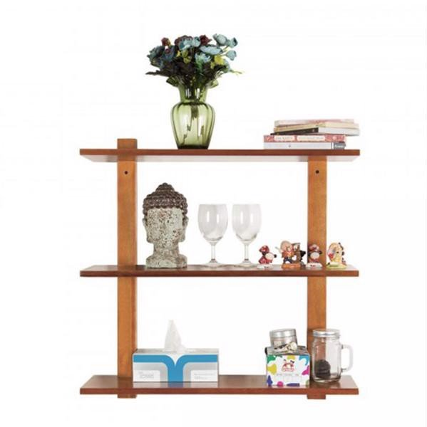 Studio Decoration Shelf