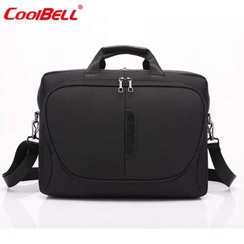 Cặp laptop CoolBell