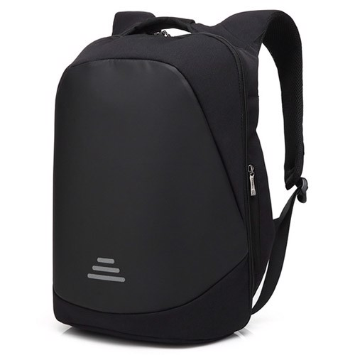 Balo Laptop Coolbell