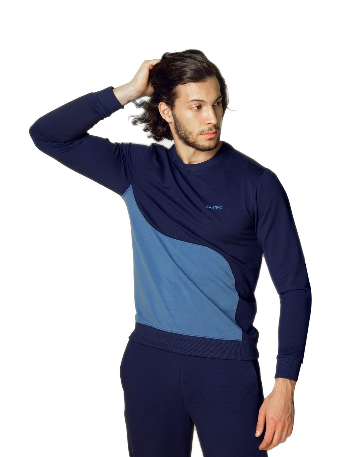 Quần áo thể thao nam Aristino ALH16-09