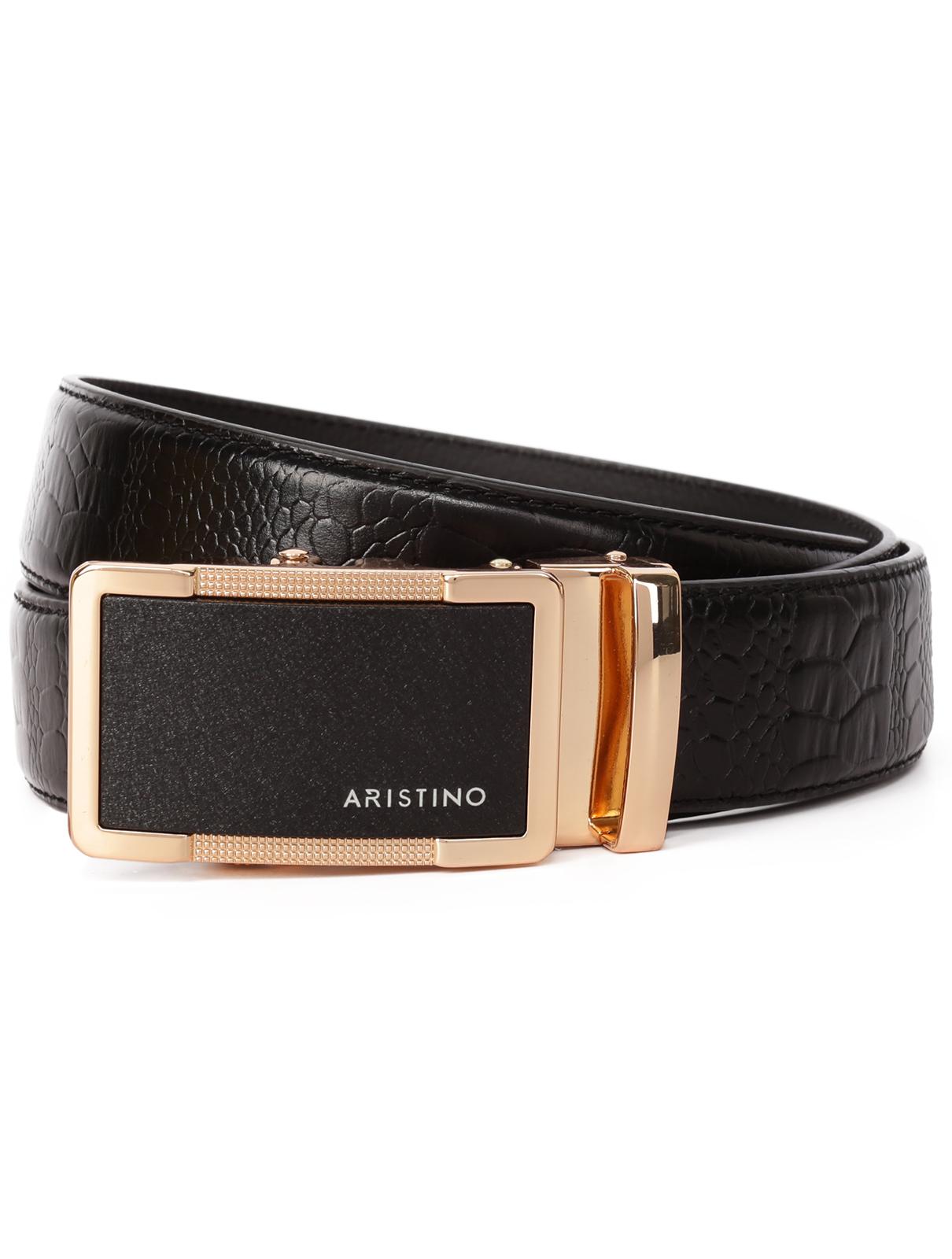 Thắt lưng nam Aristino ABL17-04