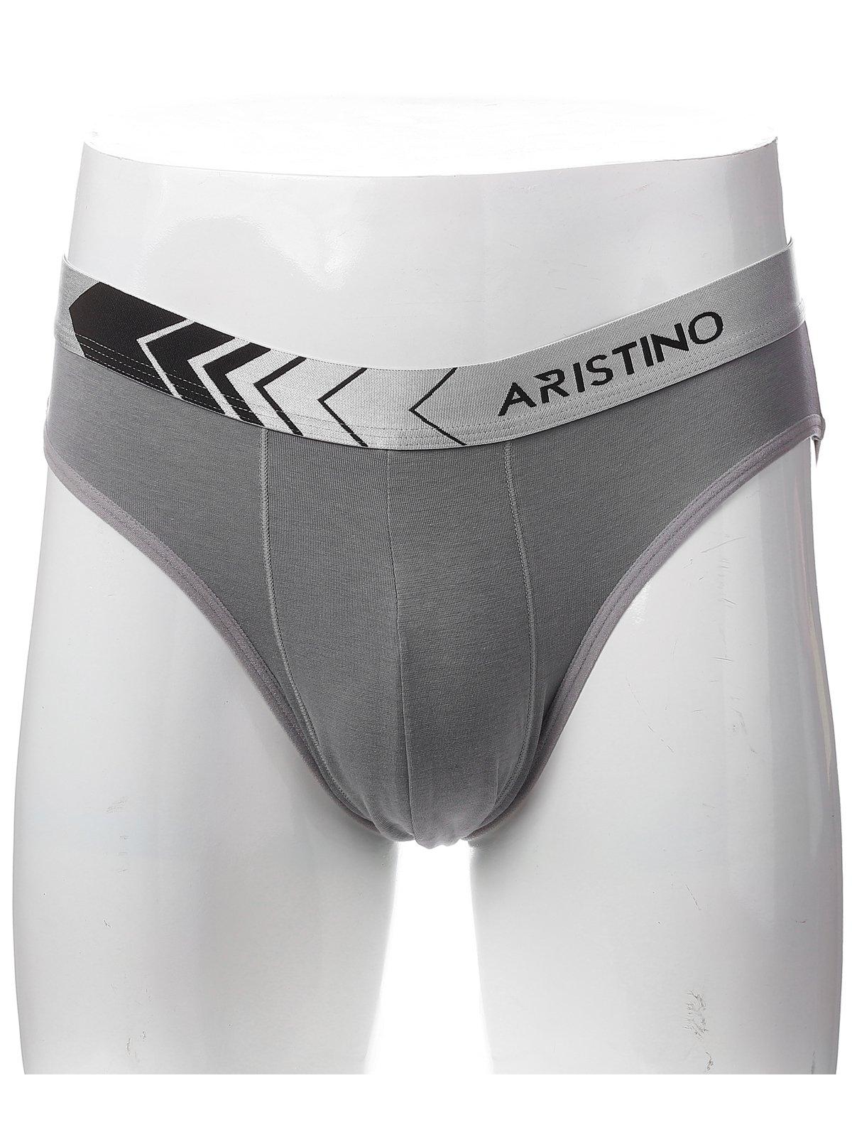 Quần sịp nam Aristino ABF01807