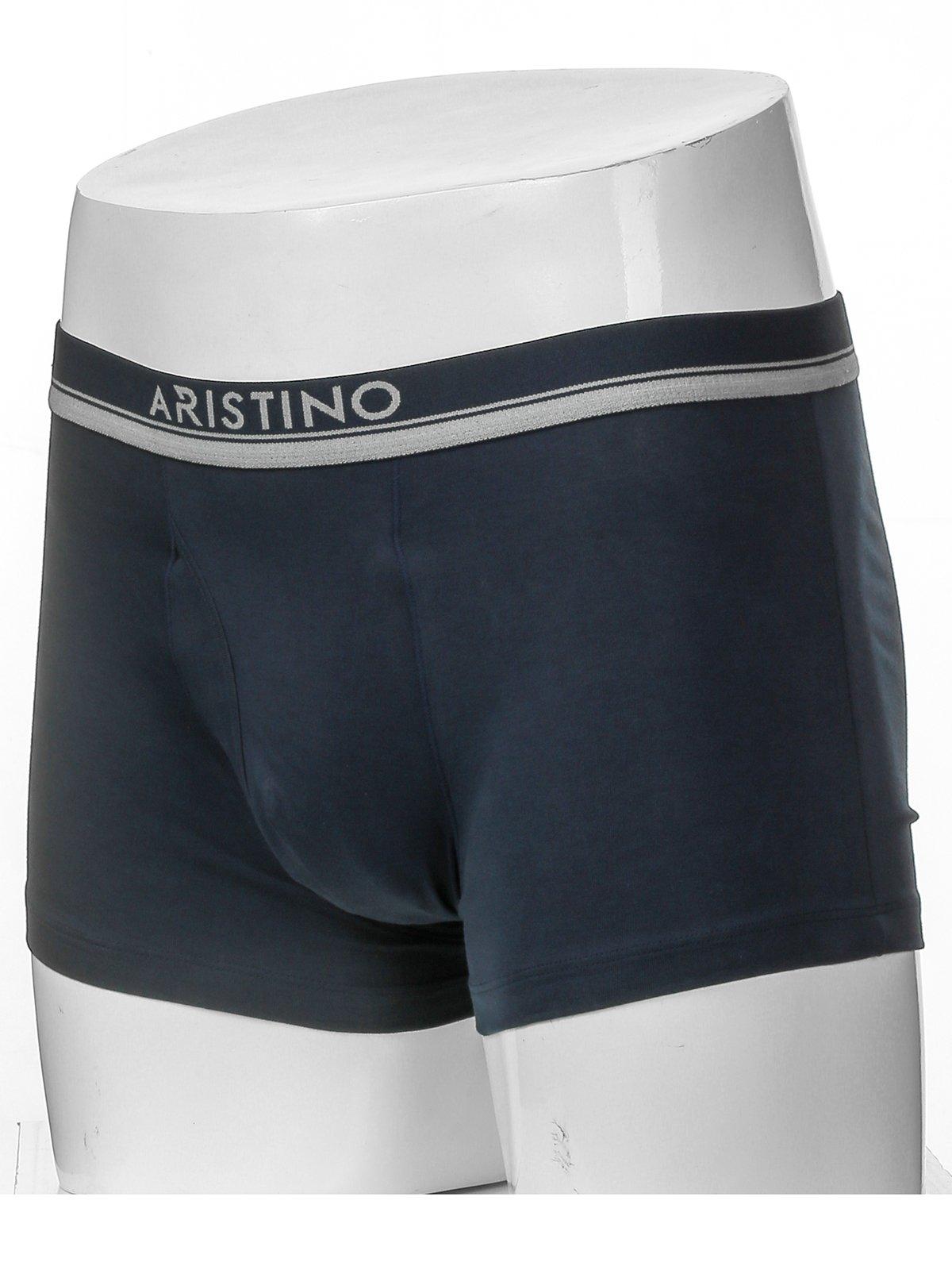 Quần lót nam Aristino ABX03607