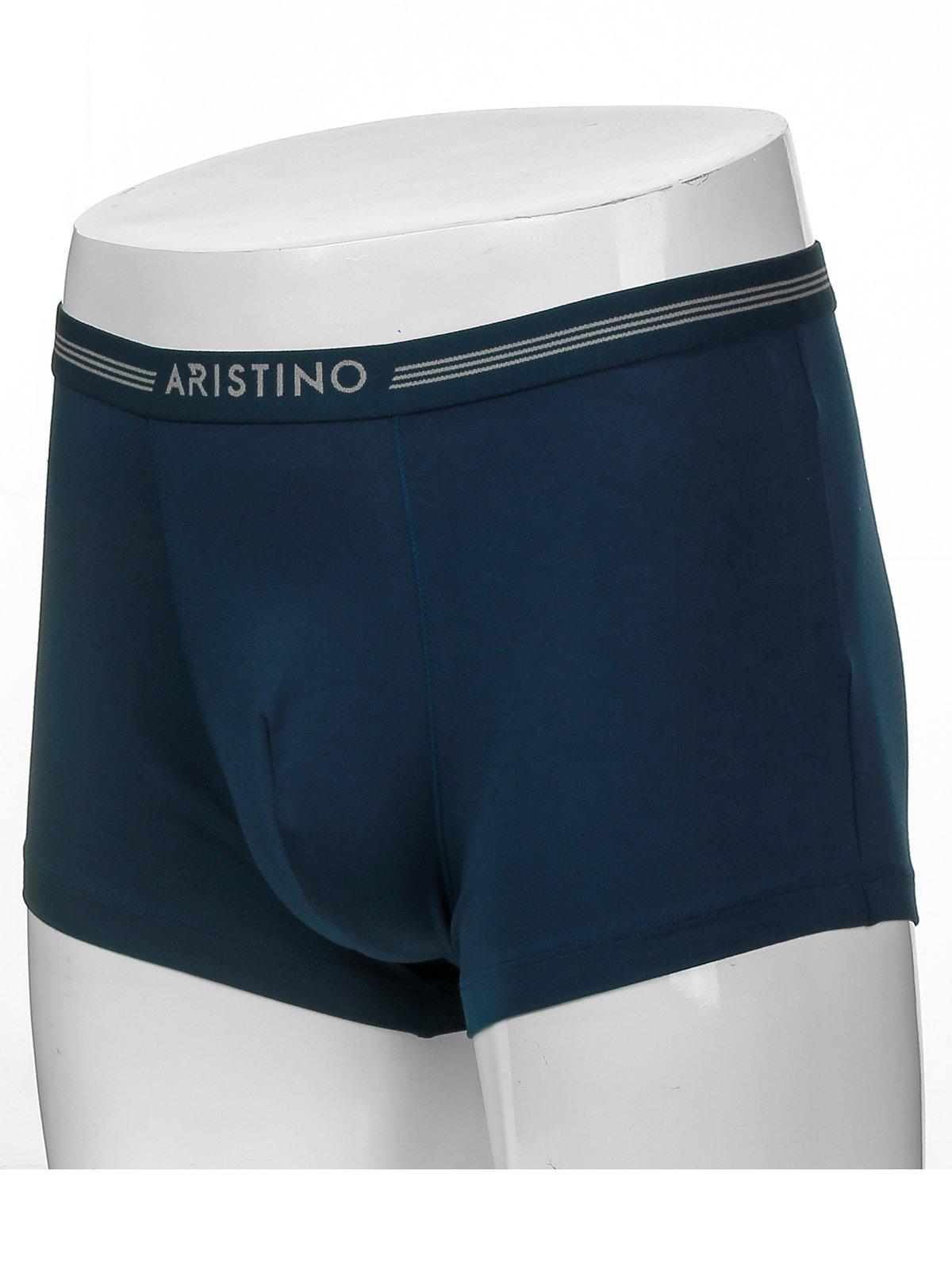 Quần lót nam Aristino ABX03807