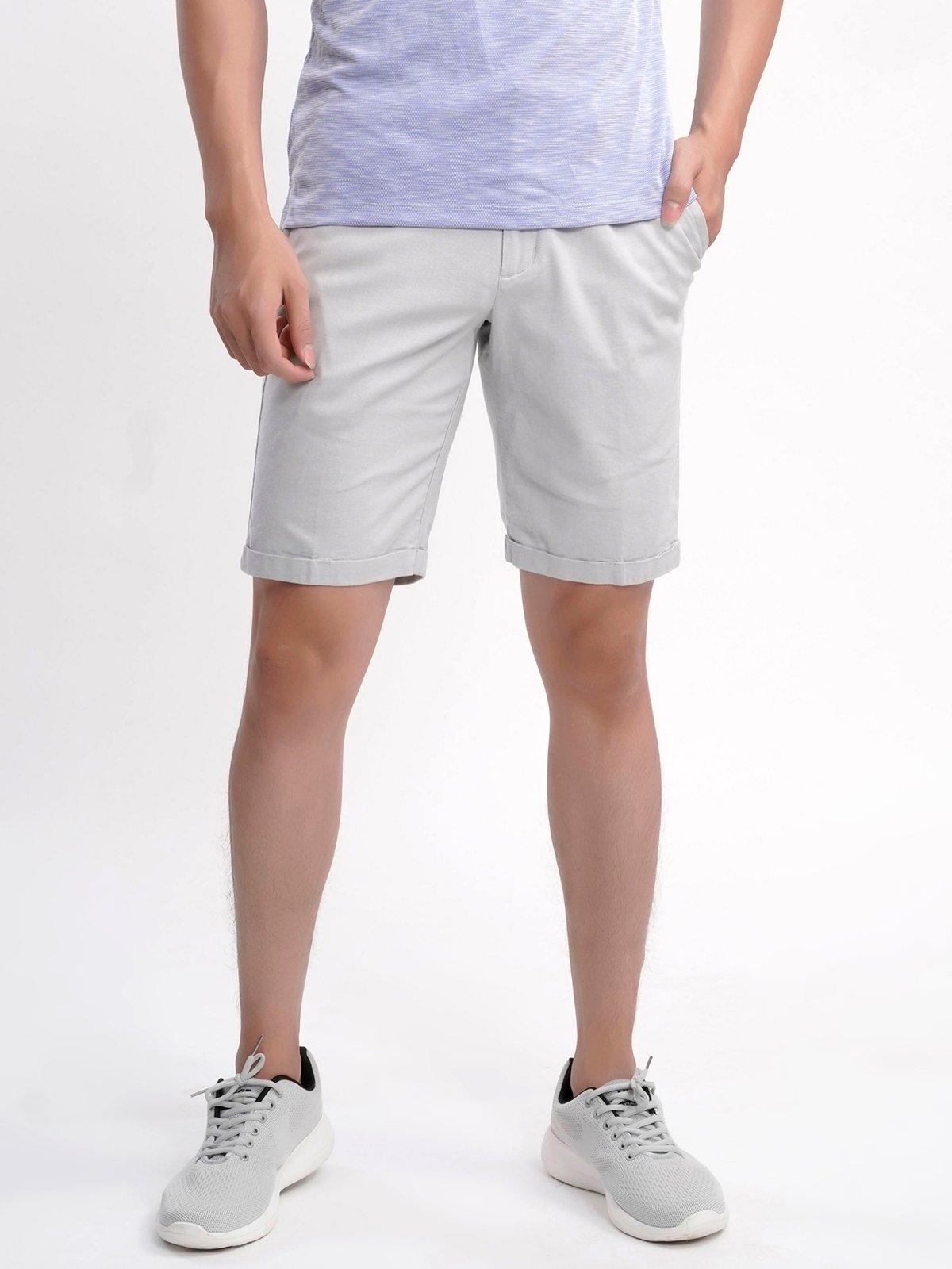 Quần short nam Aristino ASO020S7