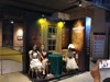ANNABELLE CREATION | DISPLAY BOOTH