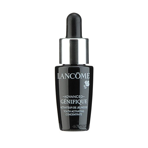 Kết quả hình ảnh cho lancome advanced genifique youth activating concentrate